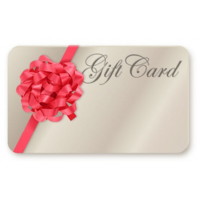 gift_card_image_766560261